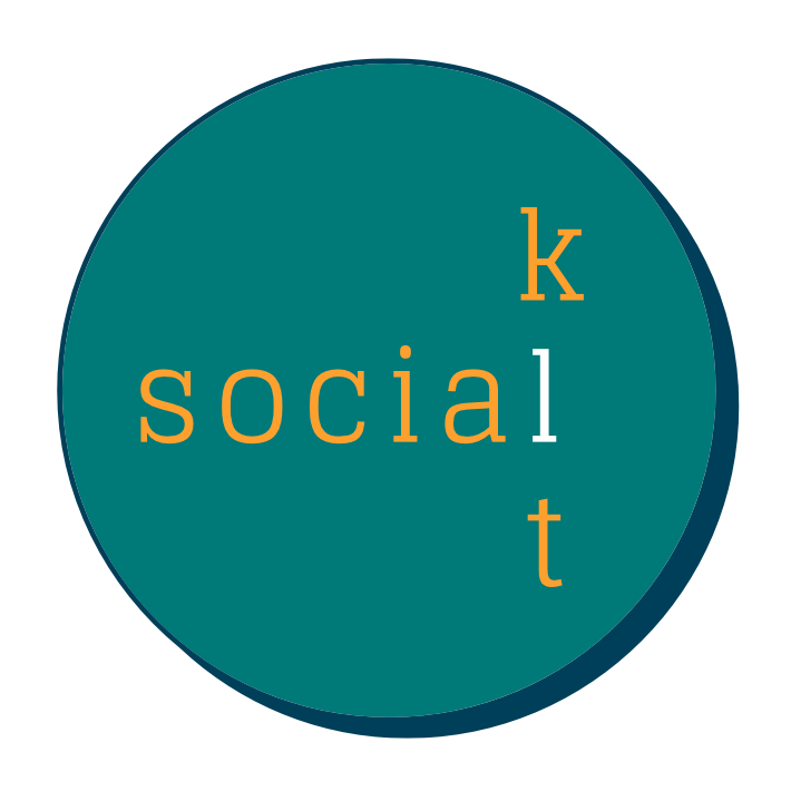 Social KLT